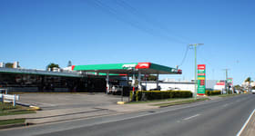 Shop & Retail commercial property for sale at 93-101 George Street Rockhampton City QLD 4700