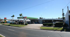 Other commercial property for sale at 193 Philip Street West Gladstone QLD 4680