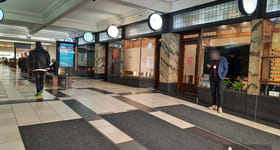 Shop & Retail commercial property sold at Lot 6/198 Adelaide Street Brisbane City QLD 4000
