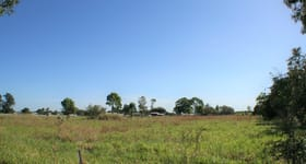 Development / Land commercial property for sale at 92985 Bruce Highway Balberra QLD 4740