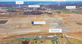 Development / Land commercial property for sale at 70 Eaton Road Luddenham NSW 2745