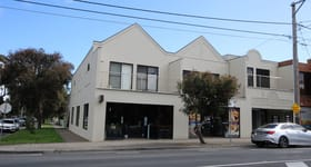 Offices commercial property for sale at 1-3/111-113 Bluff Road Black Rock VIC 3193