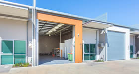 Factory, Warehouse & Industrial commercial property for sale at 4/8 Munt Street Bayswater WA 6053