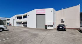 Offices commercial property for sale at 1/53 Riverside Place Morningside QLD 4170