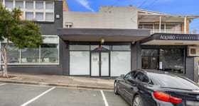 Shop & Retail commercial property for sale at 63 Chatsworth Quadrant Templestowe Lower VIC 3107