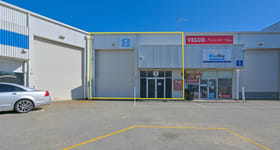 Offices commercial property for sale at 10/195 Bannister Road Canning Vale WA 6155