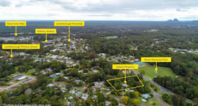 Other commercial property for sale at 55 Maleny Street Landsborough QLD 4550