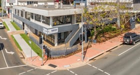Offices commercial property for sale at 155-159 Currie Street Nambour QLD 4560