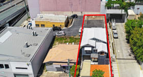 Showrooms / Bulky Goods commercial property for sale at 9 Tufton Street Bowen Hills QLD 4006