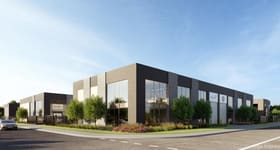 Offices commercial property for sale at 64 Tennyson Street Williamstown North VIC 3016