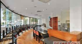 Showrooms / Bulky Goods commercial property for lease at 540D Queen Street Brisbane City QLD 4000