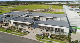 Factory, Warehouse & Industrial commercial property for sale at 9/13-15 Packer Road Baringa QLD 4551
