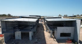 Factory, Warehouse & Industrial commercial property for sale at 20 Dunhill Crescent Morningside QLD 4170