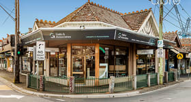 Shop & Retail commercial property for sale at 2-4 Holmes Road Moonee Ponds VIC 3039