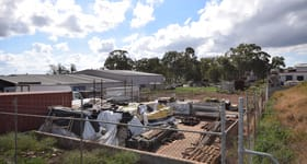 Factory, Warehouse & Industrial commercial property for sale at 11 Orford Court Wilsonton QLD 4350