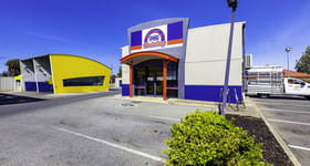 Offices commercial property for sale at 253 Henley Beach Road Torrensville SA 5031