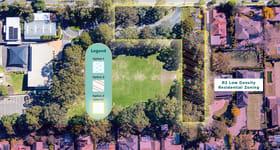 Development / Land commercial property for sale at Part 1-9 Bobbin Head Road Pymble NSW 2073