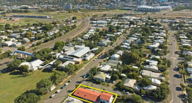 Other commercial property for sale at 33 Ninth Avenue Railway Estate QLD 4810