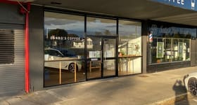 Shop & Retail commercial property sold at 265 Old Sale Road Newborough VIC 3825