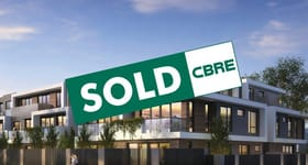 Development / Land commercial property sold at 799 & 801 Doncaster Road & 1 Lauer Street Doncaster VIC 3108