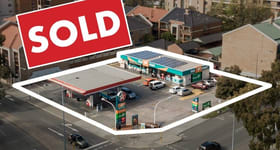 Development / Land commercial property sold at 141 Wellington Street East Perth WA 6004
