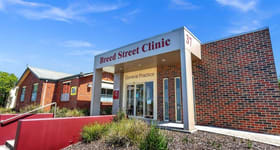 Medical / Consulting commercial property sold at 37-39 Breed Street Traralgon VIC 3844