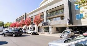 Shop & Retail commercial property for sale at Care Park/Toorak Place, 521 Toorak Road Toorak VIC 3142