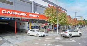 Shop & Retail commercial property for sale at Care Park/'Hub Arcade' 15- Langhorne Street Dandenong VIC 3175