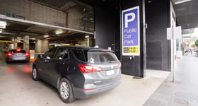 Other commercial property for sale at Care Park/9 Yarra Street South Yarra VIC 3141