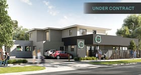 Medical / Consulting commercial property for sale at 255-257 Tucker Road Ormond VIC 3204