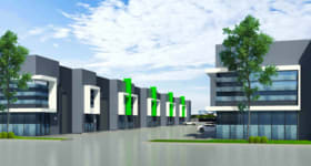 Factory, Warehouse & Industrial commercial property for sale at 1-20 / 10 Klauer Street Seaford VIC 3198