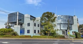 Offices commercial property for sale at 570 Blaxland Road Eastwood NSW 2122