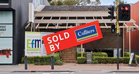 Offices commercial property for sale at 200 Belair Road Hawthorn SA 5062