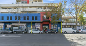 Shop & Retail commercial property for lease at 1/24-26 Nelson Street Fairfield NSW 2165