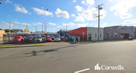Development / Land commercial property for sale at 76 & 80 Davenport Street Southport QLD 4215