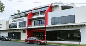 Medical / Consulting commercial property for sale at 106/58-60 Manila Street Beenleigh QLD 4207