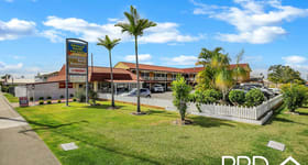 Hotel, Motel, Pub & Leisure commercial property for sale at 75 Ferry Street Maryborough QLD 4650