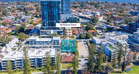 Offices commercial property for sale at 66 Kishorn Road Mount Pleasant WA 6153