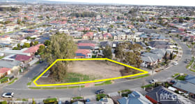 Development / Land commercial property for sale at 30-36 Hamley Crescent Mansfield Park SA 5012