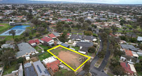 Development / Land commercial property for sale at 11 Clearview Crescent Clearview SA 5085