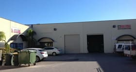 Shop & Retail commercial property for sale at 6/6 Arvida Street Malaga WA 6090