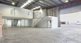 Factory, Warehouse & Industrial commercial property sold at 11/142 James Ruse Drive Parramatta NSW 2150