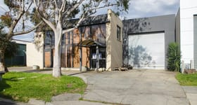 Factory, Warehouse & Industrial commercial property for sale at 6 Brunsdon Street Bayswater VIC 3153