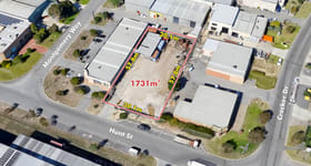 Development / Land commercial property for sale at 17 Hunt Street Malaga WA 6090