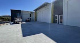 Factory, Warehouse & Industrial commercial property for lease at 6/5 Chrome Court Burpengary QLD 4505
