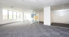 Medical / Consulting commercial property for lease at 3.01/29-31 Solent Circuit Bella Vista NSW 2153