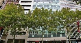 Other commercial property for sale at Suite 10.12, Level 10,/229 Macquarie Street Sydney NSW 2000