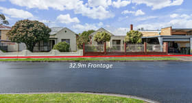 Development / Land commercial property for sale at Lots 105 & 106 Lydia St Plympton SA 5038