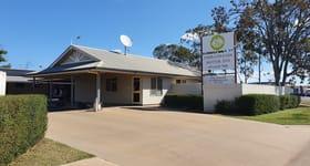 Hotel, Motel, Pub & Leisure commercial property for sale at 13 railway street Dirranbandi QLD 4486
