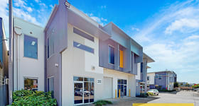 Offices commercial property for sale at 20/67 Depot Street Banyo QLD 4014